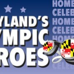 Maryland's Olympic Heroes