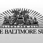 Bright ideas help lower Baltimore's energy bills