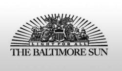 Bright ideas help lower Baltimore's energy bills