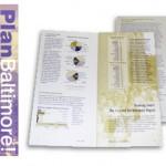 PlanBaltimore Executive Summary