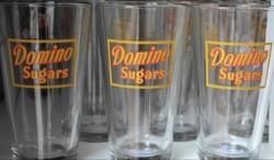 Domino Sugar Merchandise