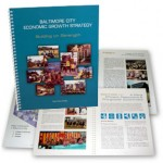 Economic Growth Strategy