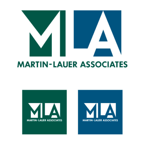 Martin-Lauer Associates logo