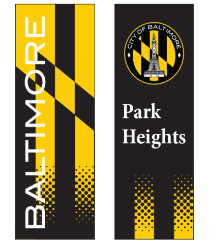 Main Steet Banners