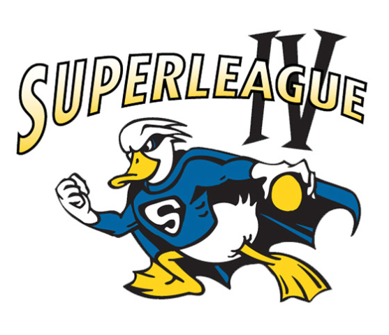 Superleague iV illustration
