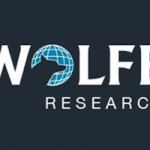 Wolfe Research Corporate Identity
